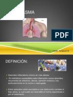 asma Dx[1]