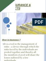 life-insurance-1198364755242066-2(1)