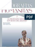humanitas_7