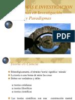 PARAGIMAS_E_INVESTIGACION_-_2012