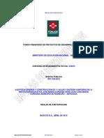 3093__20120403013046REGLAS DE PARTICIPACION OPC 039-2012