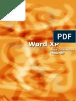 WordXPcompleto