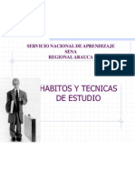 habitos_tecnicas_estudio_5to.ppt