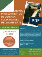 Cartel Def Df