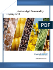 Daily Newsletter AgriCommodity 17-04-2012