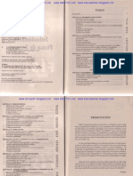 Fisica Serway Volumen 2 Parte 1
