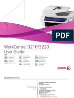Xerox 3220 Guide_IT