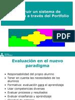 Portfolio 09
