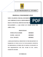 IPS Research Proposal+2011 Final Full