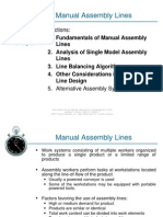Ch04-Assembly Lines(1) (1)