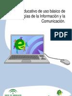 Presentacion Plan TIC