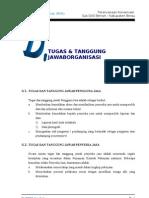 RMK - D. Tugas & Tgjwb