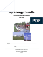 My Energy Bundle 2