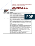ikagestion 4.0 (v2.4) vacio