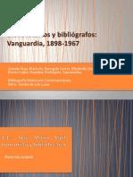 Expo Unidad3 Bibliografia - Copia