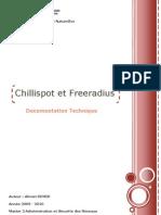 Ahmet DEMIR ChilliSpot-Freeradius (1)