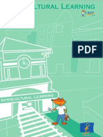 t Kit Intercultural Learning