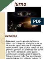 Saturnoandrecruz