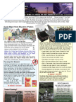 BonzaBuy Leaflet A1