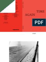 Time Again Catalog