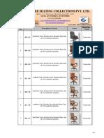 Product Catalog - INERMANEE