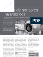 Redes_sensores_inalambricos