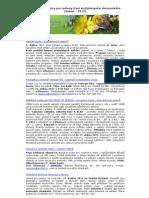 Aktuality_CPRZ_04_2012.pdf