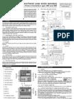 V450-650 PFC UNIT Instructions Manual (May-04)