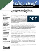 0000000428-Indirect Evidence OECD 2