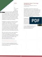 Info Security Handbook #4