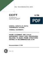 ITUT-706