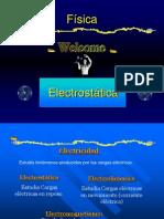 6Electrostatica6