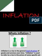 86f5INFLATION