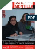 La Voz de Montilla 14