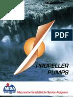03. pompe elicoidali -GB