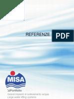 06. Referenze Impianti_ITA_03 Rev.1