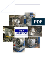 07. Misa Service Brochure Gb Rev.1