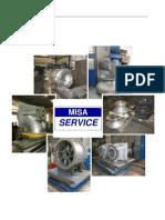 07. Misa Service Brochure Ita Rev.1