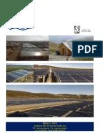 09. Brochure Fotovoltaico Completa