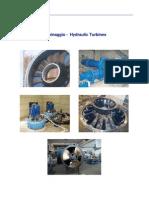 11. Brochure Turbinaggio