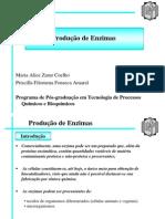 Enzimas_microrganismos