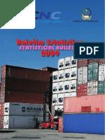 011_CNC_Boletim Estatístico de 2009 (baixa resolução)