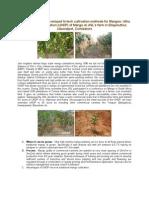 Jain Irrigation MFarm