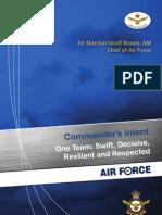 Commanders Intent FINAL