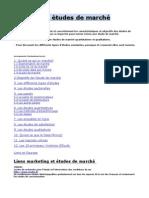 Les études de marché.net (2)