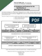 Assessment Protocol
