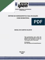 Magali de Campos Valente_D