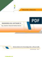 IS-II_modulo_5._Estrategia_de_Pruebas_de_validacion_de_software