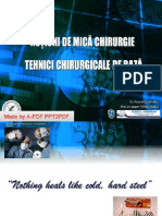 Curs 4 Mica Chirurgie-1
