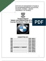 BMW FINAL